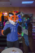 fursuit-bowling-oct-9-2015-040