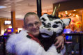 fursuit-bowling-oct-9-2015-042
