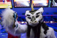 fursuit-bowling-oct-9-2015-051