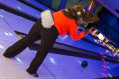 fursuit-bowling-oct-9-2015-065