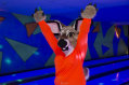 fursuit-bowling-oct-9-2015-067