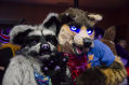 fursuit-bowling-oct-9-2015-094