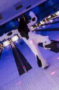 fursuit-bowling-oct-9-2015-099