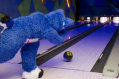 fursuit-bowling-oct-9-2015-123