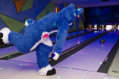fursuit-bowling-oct-9-2015-125