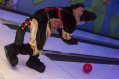 fursuit-bowling-oct-9-2015-173