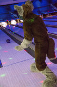 fursuit-bowling-oct-9-2015-179