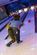 fursuit-bowling-oct-9-2015-183