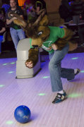 fursuit-bowling-oct-9-2015-193