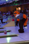 fursuit-bowling-oct-9-2015-199