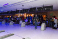 fursuit-bowling-oct-9-2015-209