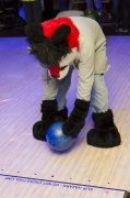 fursuit-bowling-oct-9-2015-221
