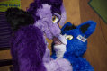 fursuit-bowling-oct-9-2015-227