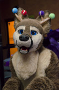 fursuit-bowling-oct-9-2015-228