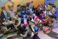 fursuit-bowling-oct-9-2015-245