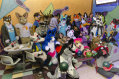 fursuit-bowling-oct-9-2015-253