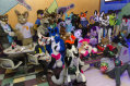 fursuit-bowling-oct-9-2015-257