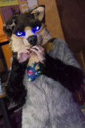 fursuit-bowling-oct-9-2015-297