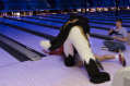 fursuit-bowling-oct-9-2015-306