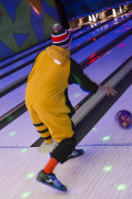 fursuit-bowling-oct-9-2015-318