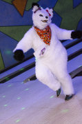 fursuit-bowling-oct-9-2015-352