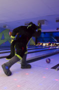 fursuit-bowling-oct-9-2015-373