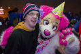 fursuit-bowling-oct-9-2015-391