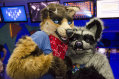 fursuit-bowling-oct-9-2015-422