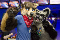 fursuit-bowling-oct-9-2015-424
