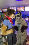 fursuit-bowling-oct-9-2015-429