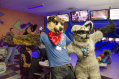 fursuit-bowling-oct-9-2015-438