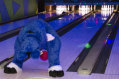 fursuit-bowling-oct-9-2015-455
