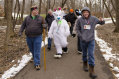 fursuit-romp-dec-6-2015-06