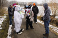 fursuit-romp-dec-6-2015-10