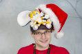 mnfurs-holiday-photoshoot-dec-13-2015-021