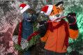 mnfurs-holiday-photoshoot-dec-13-2015-025