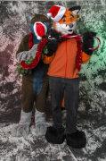 mnfurs-holiday-photoshoot-dec-13-2015-028