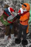 mnfurs-holiday-photoshoot-dec-13-2015-030