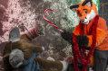 mnfurs-holiday-photoshoot-dec-13-2015-032