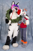 mnfurs-holiday-photoshoot-dec-13-2015-038