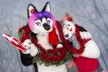 mnfurs-holiday-photoshoot-dec-13-2015-042