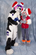 mnfurs-holiday-photoshoot-dec-13-2015-046
