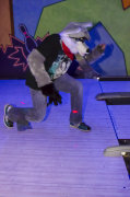 fursuit-bowling-jan-1-2016-076