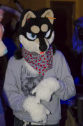 fursuit-bowling-jan-1-2016-080