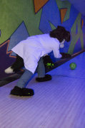 fursuit-bowling-jan-1-2016-121