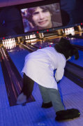fursuit-bowling-jan-1-2016-124