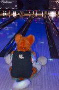 fursuit-bowling-jan-1-2016-137
