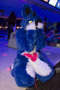 fursuit-bowling-jan-1-2016-157