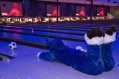 fursuit-bowling-jan-1-2016-184