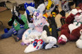 mnfurs-holiday-party-2016-025